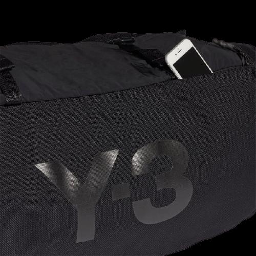 Сумка-дафл Adidas Y-3 Classic Hybrid GK2108