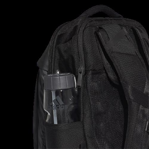 Мужской повседневный рюкзак Adidas Y-3 Classic GK3125