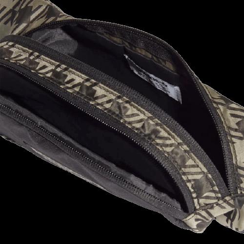Сумка на пояс Adidas R.Y.V. 0,75л. GK9467