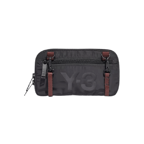 Сумка клатч Adidas Y-3 CH2 Graphic GL2205
