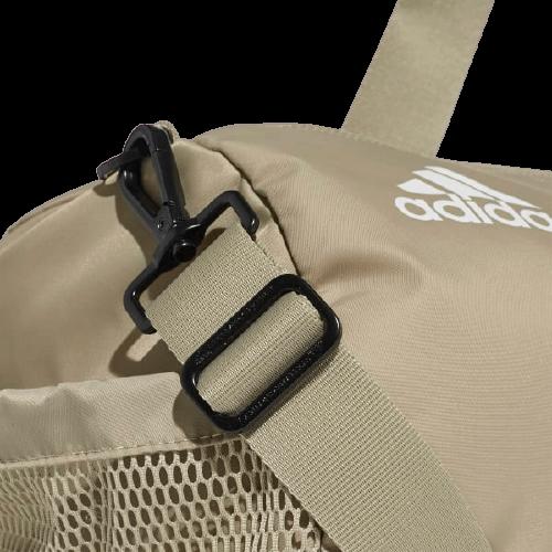 Сумка-дафл для тренинга adidas by Stella McCartney 28л. GL4136