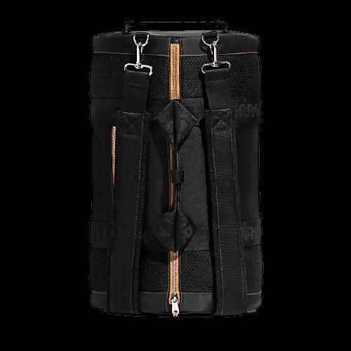 Сумка рюкзак дафл от Adidas Logo 43,25л. H09191