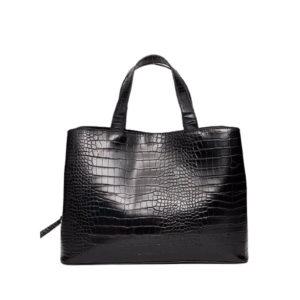 Stradivarius стильная женская сумка IX001XW006UI