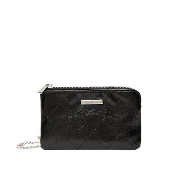 Женская маленькая сумочка Stradivarius IX001XW00IQI