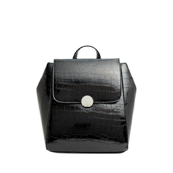 Небольшое женский рюкзак Stradivarius