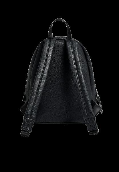 Стильный городской рюкзак от бренда Stradivarius