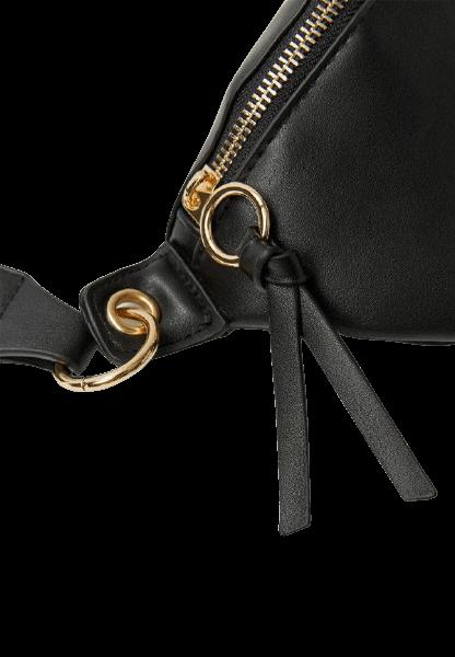 Повседневная сумка на поясе от бренда Stradivarius