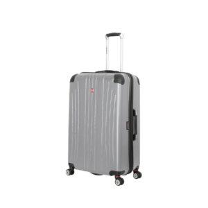 Неубиваемый большой чемодан Ridge WENGER 6171014171