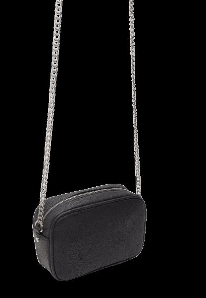 Маленькая женская сумка на молнии Stradivarius