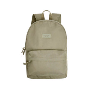 Универсальный школьный рюкзак Pull&Bear