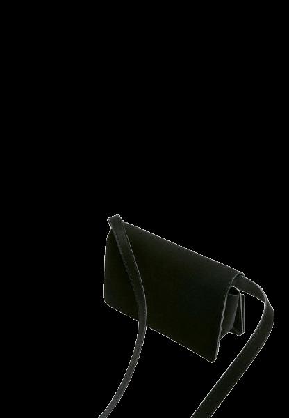 Сумка на плечо с большой декоративной цепью Pull&Bear