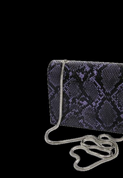 Женская сумка через плечо Pull&Bear