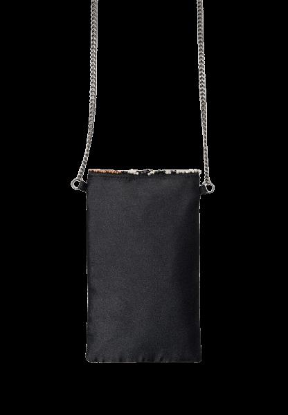 Маленькая сумочка через плечо Stradivarius
