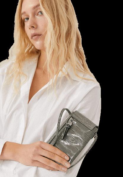 Женская сумочка для телефона Stradivarius