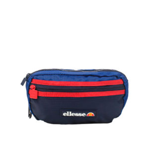 Сумка на поясе Ellesse VAVARO BUM BAG