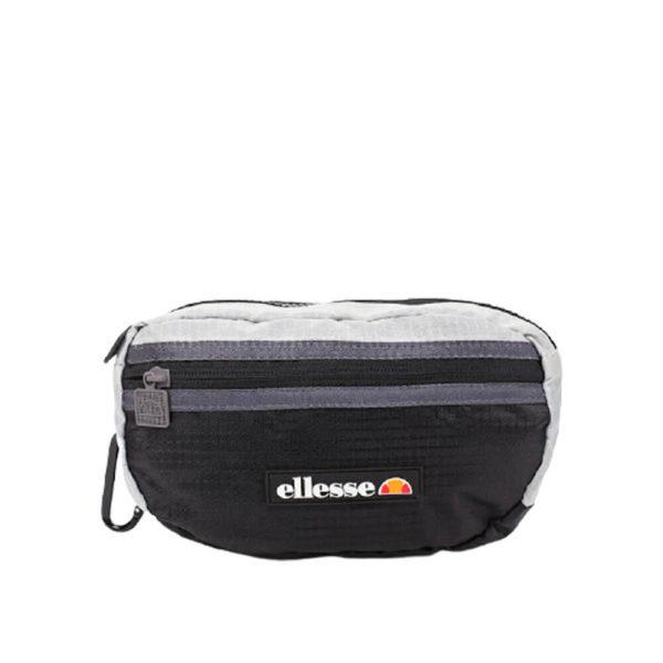 Удобная поясная сумка Ellesse VAVARO BUM BAG