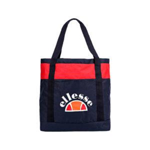 Большая повседневная сумка Ellesse
