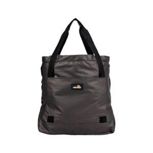 Большой универсальная сумка Ellesse