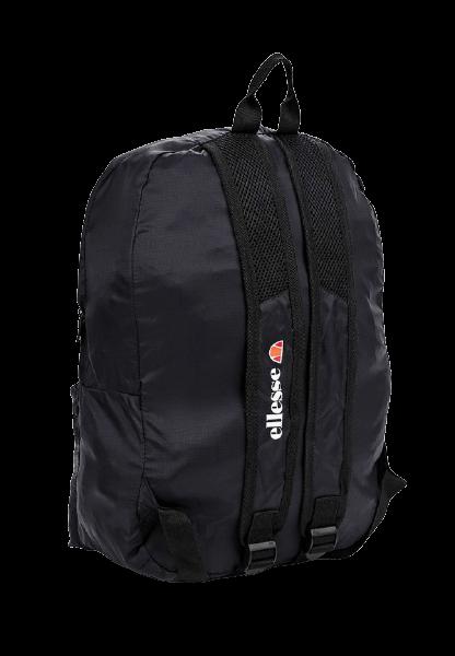 Городской черный рюкзак от Ellesse