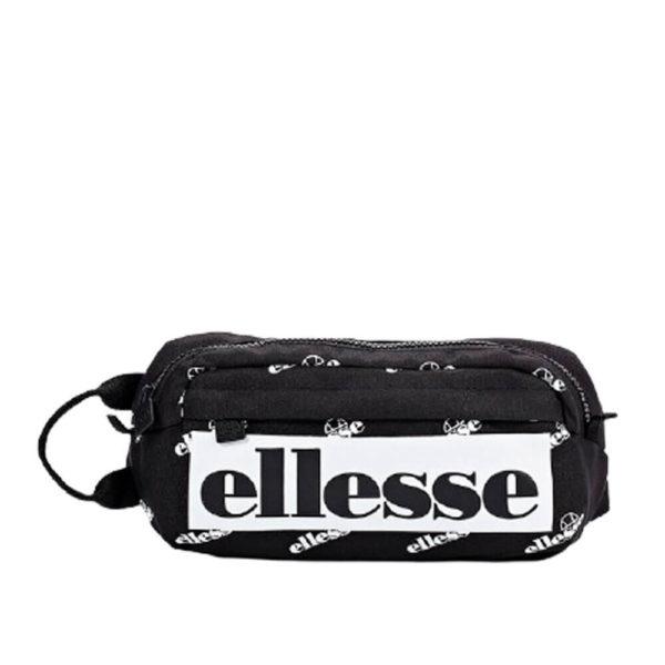 Стильная поясная сумка Ellesse Massan Bum
