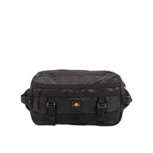 Большая сумка на пояс Ellesse REDON BUM BAG