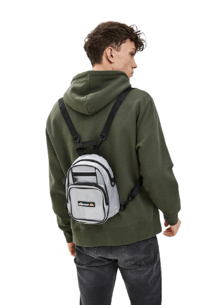 Небольшой молодежный рюкзак Ellesse OLINI MINI BACKPACK