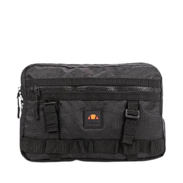 Небольшой универсальный рюкзак Ellesse CARLIO CHEST BAG