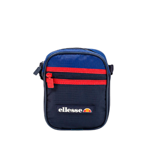 Cумка через плечо Ellesse BREKKO SMALL ITEM BAG