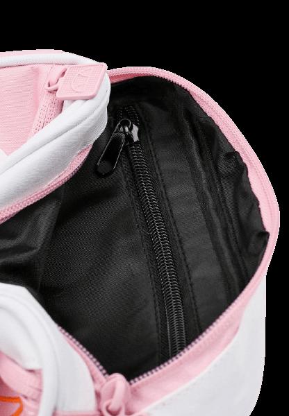 Женская сумка на поясе Ellesse MORILLO BUM BAG
