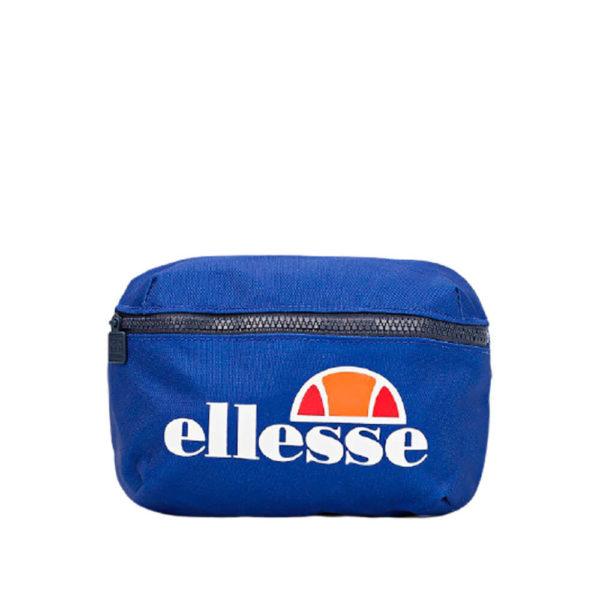 Синяя сумка на пояс Ellesse ROSCA CROSS BODY BAG