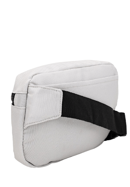 Поясная сумка от бренда Ellesse ROSCA CROSS BODY BAG
