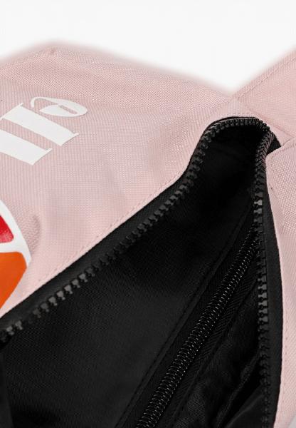 Женская розовая сумка на пояс Ellesse ROSCA CROSS BODY BAG