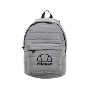 Удобный школьный рюкзак Ellesse NARONI BACKPACK