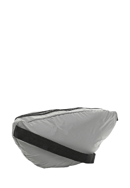 Удобная набедренная сумка Ellesse CRAMOLI BUM BAG