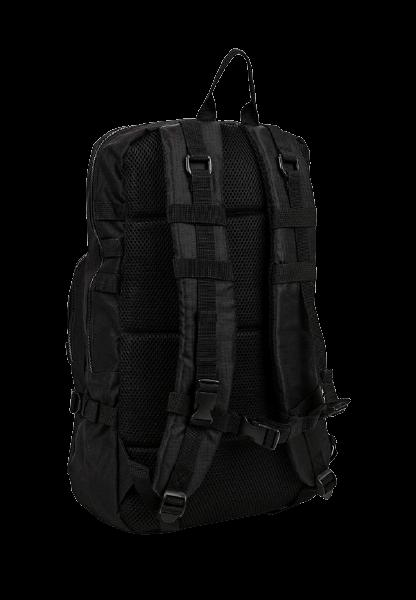Текстильный дорожный рюкзак Ellesse GORANO BACKPACK