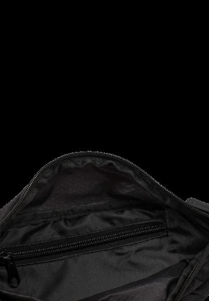 Черная сумка на пояс Ellesse AVILLO BUM BAG