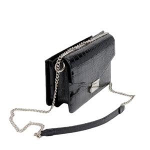 Недорогая женская сумка на плечо Stradivarius