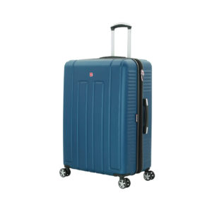 Самый большой чемодан от компании WENGER 99л. VAUD WGR6399343177