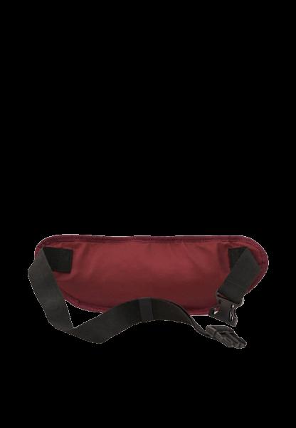 Повседневная сумка на поясе Pull&Bear