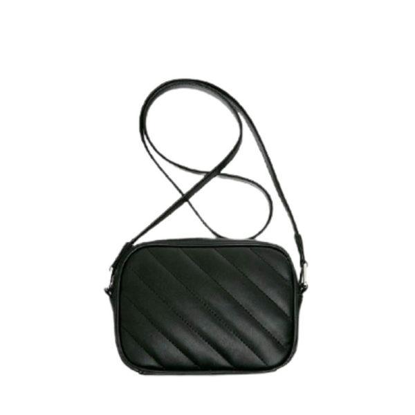 Женская сумка через плечо на каждый день Pull&Bear