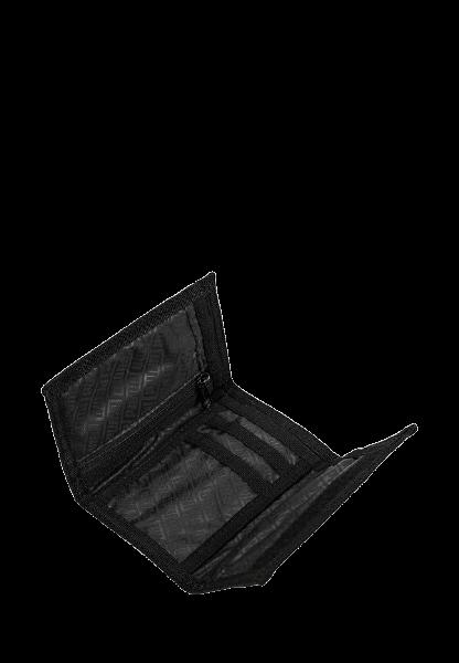 Небольшой кошелек с логотипом Puma