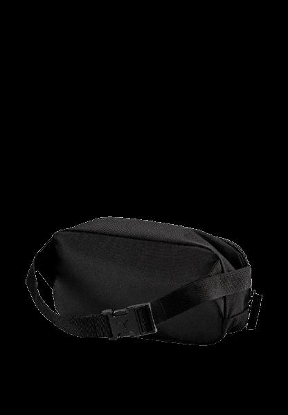 Небольшая сумка на поясе черного цвета Puma S Waist Bag