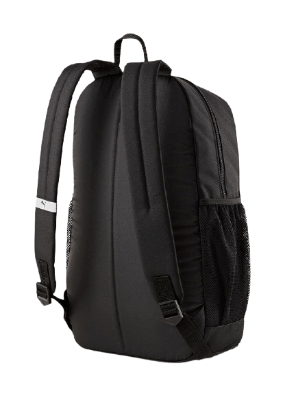 Молодежный стильный городской рюкзак Puma Plus Backpack II