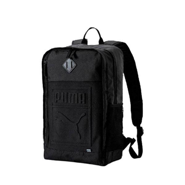 Повседневный дорожный из полиэстера Puma S Backpack