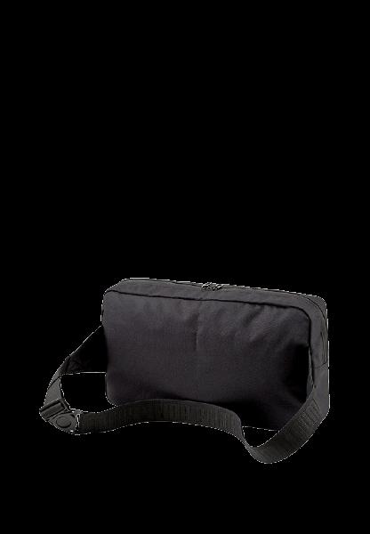 Puma Street Waist Bag поясная сумка на молнии