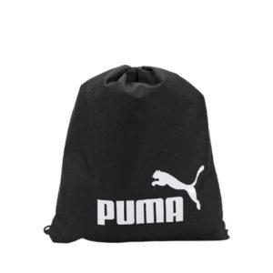 Puma Phase Gym Sack рюкзак мешок на завязках