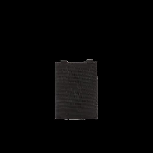 Нагрудный кошелек Lacoste POLAROID NH3540PD-H01