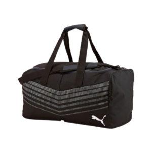 Недорогая спортивная-дорожная сумка Пума ftblPLAY Medium Bag