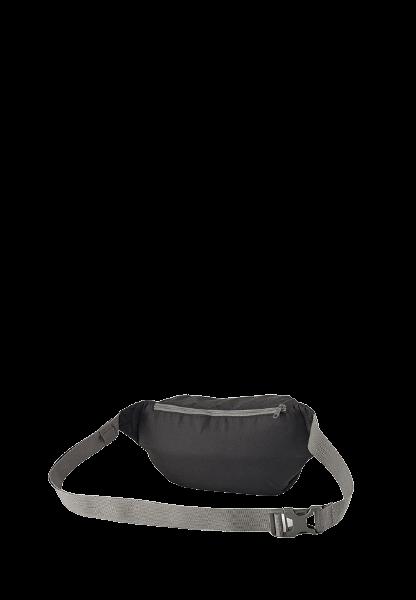 Поясная сумка на молнии Puma Originals Waist Bag Retro