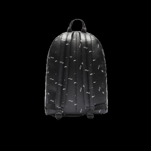 Молодёжный рюкзак для парня или девушки Lacoste LCST NH3303LV-F69